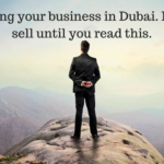 Sell your business in Dubai,Deira,JLT,UAE