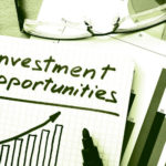 UAE Investment Opportunities