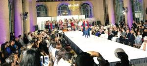 Fashion Event Planner in Dubai