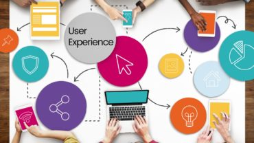 Importance of user friendly interface
