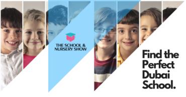 The school and nursery show