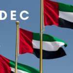 Story behind the uae national day