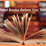 Must Read Books Before You Turn 30