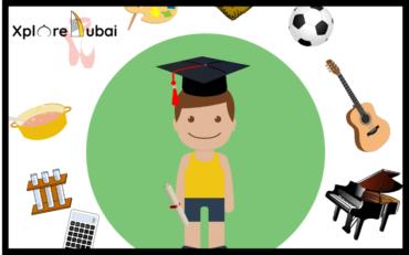 6 Benefits of Extra-Curricular Activities in School