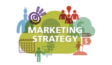 LinkedIn Marketing Strategies