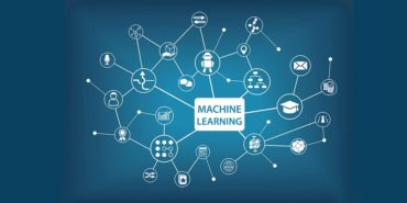 Machine learning for Entrepreneurs in Dubai