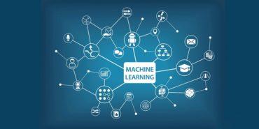 Machine learning for Entrepreneurs in Dubai