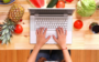 The ultimate guide for starting an online food business in Dubai