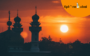 Ramadan 2019: Dubai Timings, Rules, Attractions, Laws & Much More
