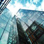 architectural design architecture building 443383 1