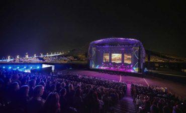 2020 artists UAE