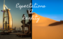 Living in Dubai: Expectations vs Reality.