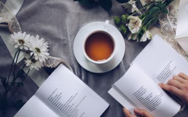 Books to read - Xploredubai