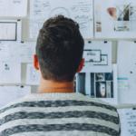 Why startups fail? XploreDubai
