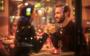 Top 10 Romantic Restaurants In Dubai In 2020: Dine Like The Royals!