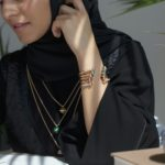 woman in hijab - Xploredubai