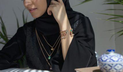 woman in hijab - Xploredubai