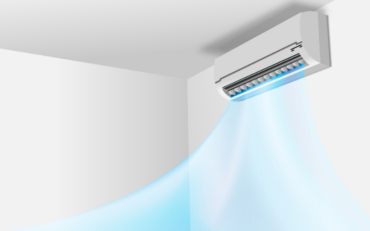 AC services in Dubai - xploredubai