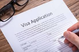 types of visa in Dubai - xploredubai