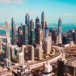 History of Dubai - Xploredubai