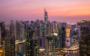 Wonder How Dubai Transformed From Desert To A Luxury City?